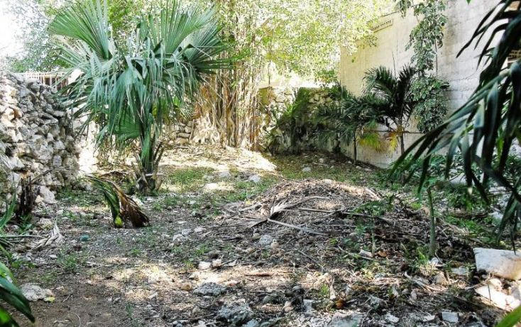 Foto de casa en venta en 1 1, santa rosa, mérida, yucatán, 1687926 no 02