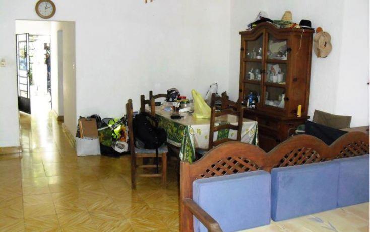 Foto de casa en venta en 1 1, santa rosa, mérida, yucatán, 1687926 no 03