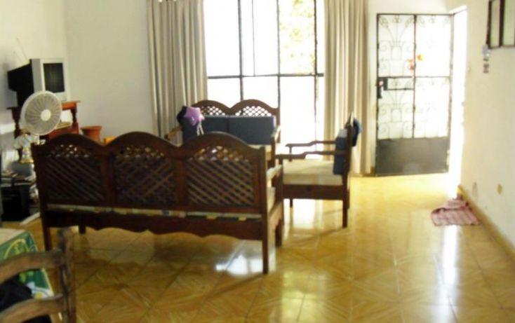 Foto de casa en venta en 1 1, santa rosa, mérida, yucatán, 1687926 no 04