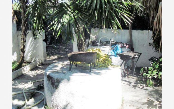 Foto de casa en venta en 1 1, santa rosa, mérida, yucatán, 1687926 no 05