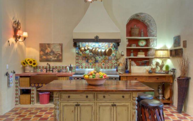 Foto de casa en venta en 1 1, santa rosa, mérida, yucatán, 1688738 no 02