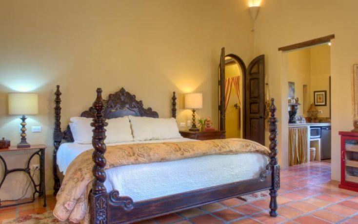 Foto de casa en venta en 1 1, santa rosa, mérida, yucatán, 1688738 no 04