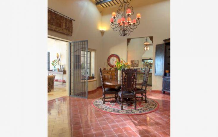 Foto de casa en venta en 1 1, santa rosa, mérida, yucatán, 1688738 no 05