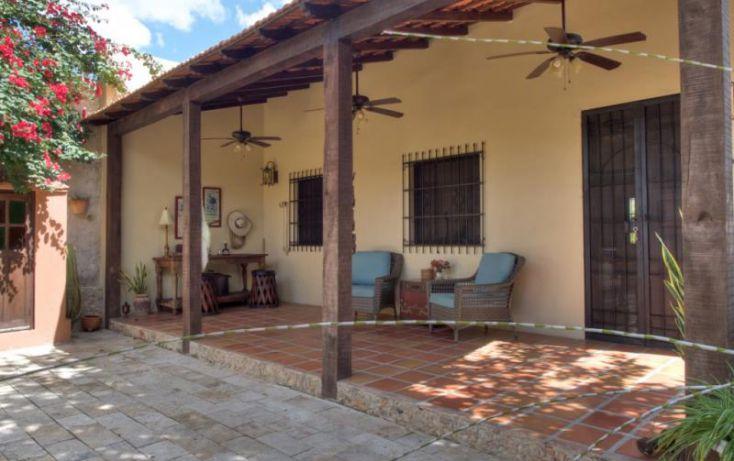 Foto de casa en venta en 1 1, santa rosa, mérida, yucatán, 1688738 no 06