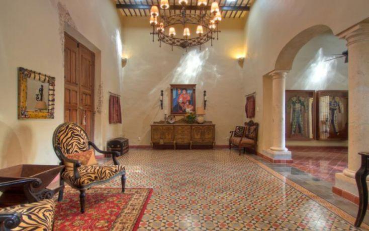 Foto de casa en venta en 1 1, santa rosa, mérida, yucatán, 1688738 no 07