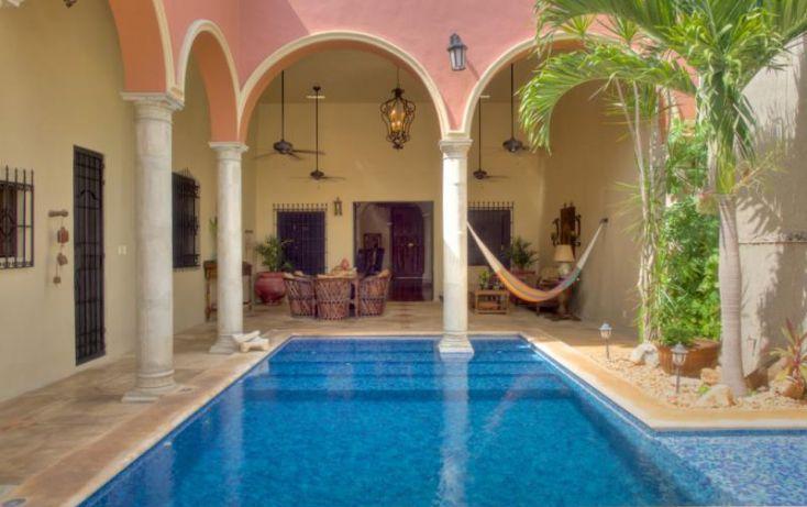 Foto de casa en venta en 1 1, santa rosa, mérida, yucatán, 1688738 no 08