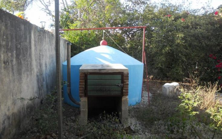 Foto de casa en venta en 1 1, santa rosa, mérida, yucatán, 1705586 no 02