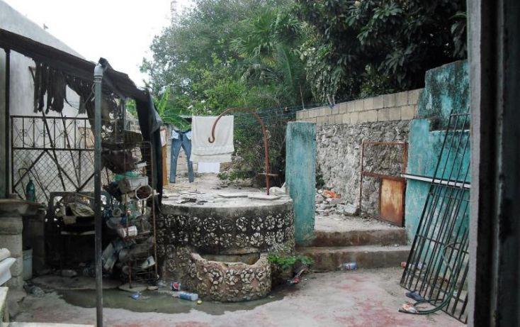Foto de casa en venta en 1 1, santa rosa, mérida, yucatán, 1705784 no 05