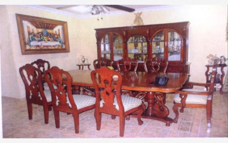 Foto de casa en venta en 1 1, santa rosa, mérida, yucatán, 1709890 no 02