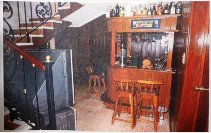 Foto de casa en venta en 1 1, santa rosa, mérida, yucatán, 1709890 no 03