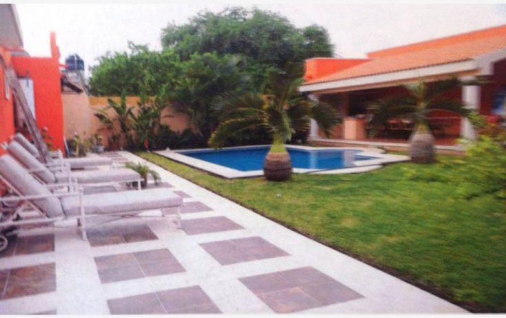Foto de casa en venta en 1 1, santa rosa, mérida, yucatán, 1709890 no 04