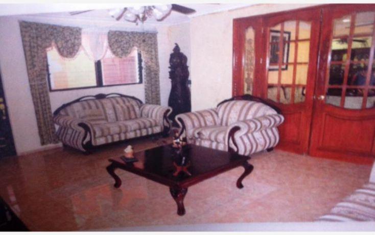 Foto de casa en venta en 1 1, santa rosa, mérida, yucatán, 1709890 no 05