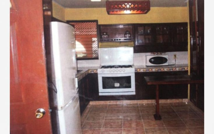 Foto de casa en venta en 1 1, santa rosa, mérida, yucatán, 1709890 no 06