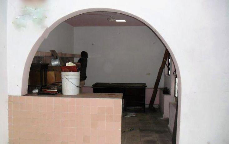 Foto de casa en venta en 1 1, santa rosa, mérida, yucatán, 1735588 no 02