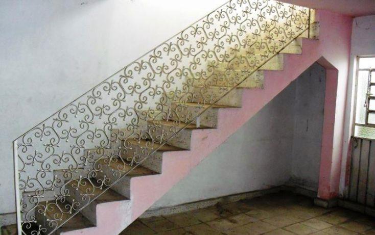 Foto de casa en venta en 1 1, santa rosa, mérida, yucatán, 1735588 no 04