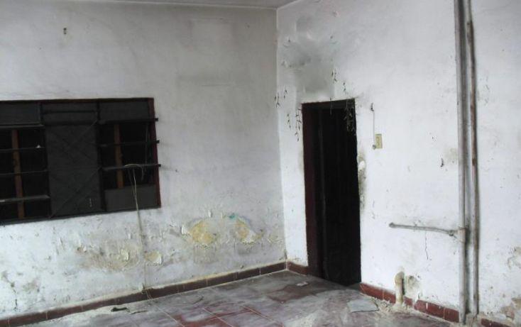 Foto de casa en venta en 1 1, santa rosa, mérida, yucatán, 1735634 no 02
