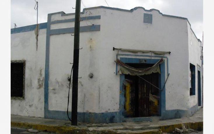 Foto de casa en venta en 1 1, santa rosa, mérida, yucatán, 1735634 no 04