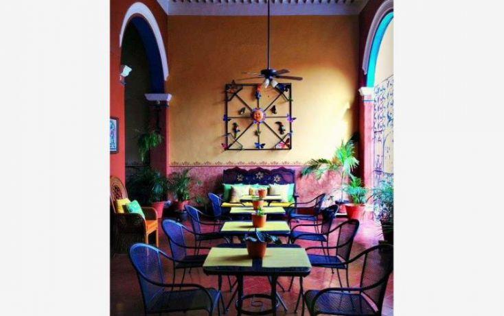 Foto de casa en venta en 1 1, santa rosa, mérida, yucatán, 1744573 no 02