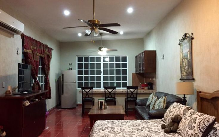 Foto de casa en venta en 1 1, santa rosa, mérida, yucatán, 1744573 no 03