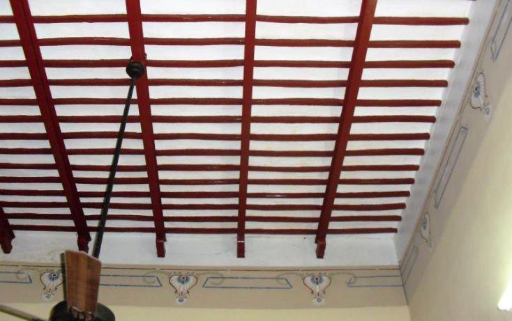Foto de casa en venta en 1 1, santa rosa, mérida, yucatán, 1744573 no 04
