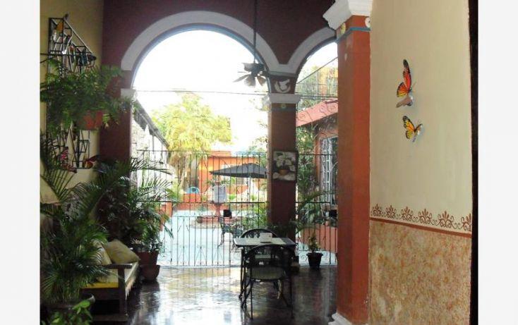Foto de casa en venta en 1 1, santa rosa, mérida, yucatán, 1744573 no 07