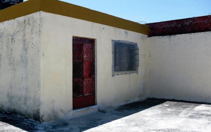 Foto de casa en venta en 1 1, santa rosa, mérida, yucatán, 1781792 no 02