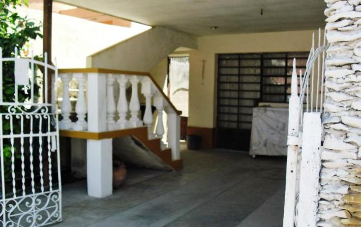 Foto de casa en venta en 1 1, santa rosa, m?rida, yucat?n, 1781792 No. 03