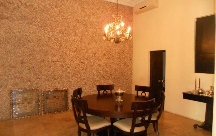 Foto de casa en venta en 1 1, santa rosa, mérida, yucatán, 1815816 no 02