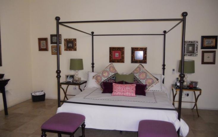 Foto de casa en venta en 1 1, santa rosa, mérida, yucatán, 1815816 no 03