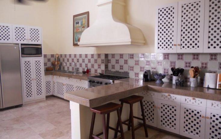 Foto de casa en venta en 1 1, santa rosa, mérida, yucatán, 1815816 no 04