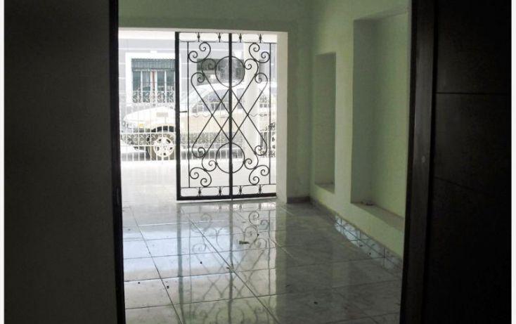 Foto de casa en venta en 1 1, santa rosa, mérida, yucatán, 1934530 no 01