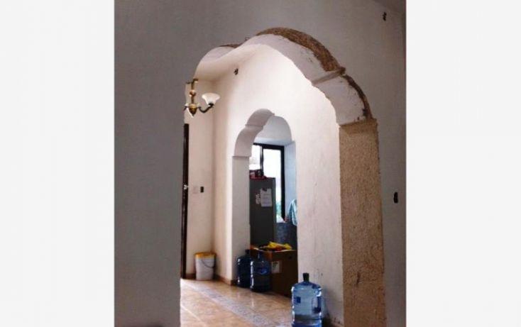Foto de casa en venta en 1 1, santa rosa, mérida, yucatán, 1934530 no 02
