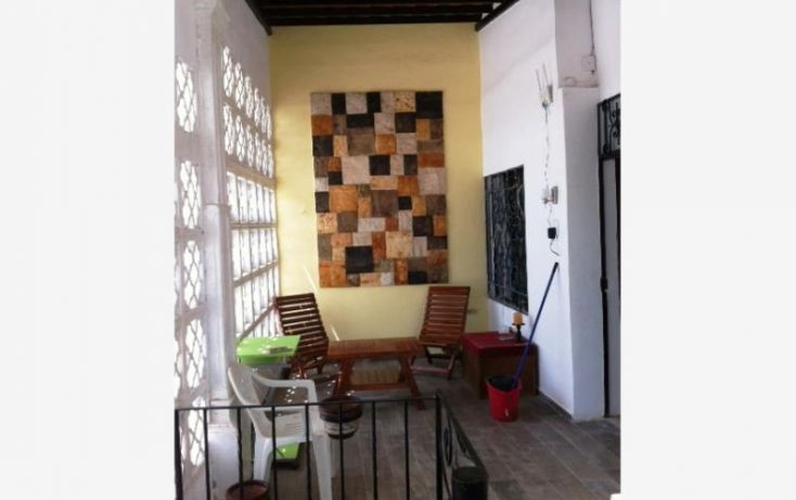 Foto de casa en venta en 1 1, santa rosa, mérida, yucatán, 1934530 no 03