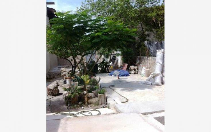 Foto de casa en venta en 1 1, santa rosa, mérida, yucatán, 1934530 no 06