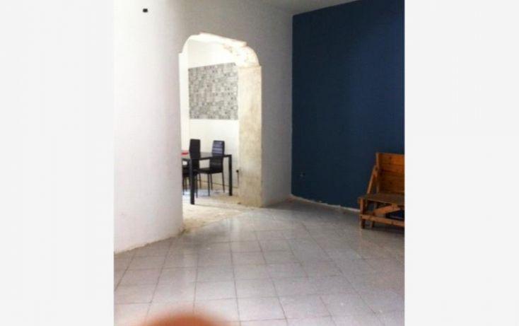 Foto de casa en venta en 1 1, santa rosa, mérida, yucatán, 1934530 no 08