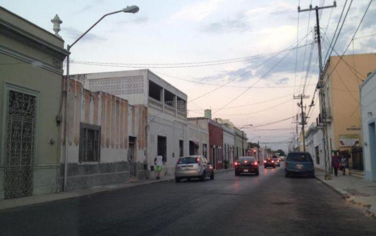 Foto de terreno comercial en venta en 1 1, santa rosa, mérida, yucatán, 1953510 no 01