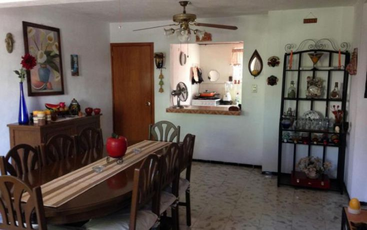 Foto de casa en venta en 1 1, santa rosa, mérida, yucatán, 1979476 no 02