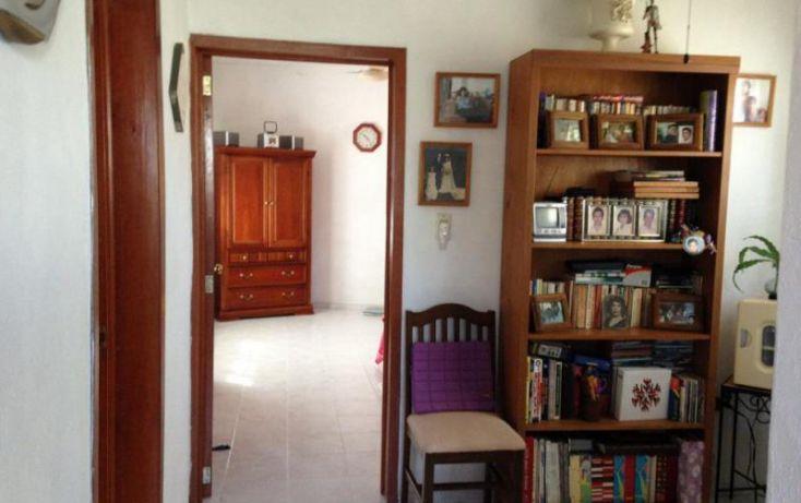 Foto de casa en venta en 1 1, santa rosa, mérida, yucatán, 1979476 no 06