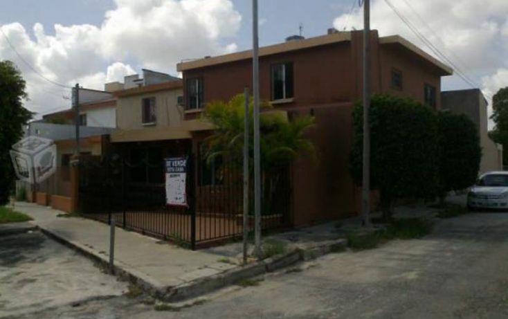 Foto de casa en venta en 1 1, santa rosa, mérida, yucatán, 1979476 no 07