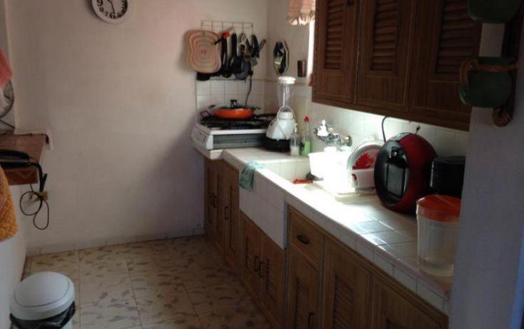 Foto de casa en venta en 1 1, santa rosa, mérida, yucatán, 1979476 no 10