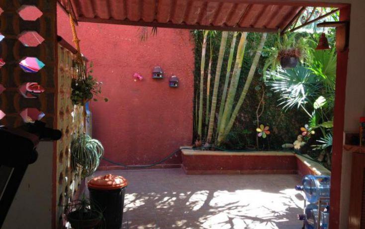 Foto de casa en venta en 1 1, santa rosa, mérida, yucatán, 1979476 no 12
