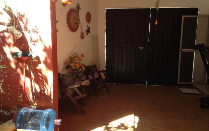 Foto de casa en venta en 1 1, santa rosa, mérida, yucatán, 1979476 no 13