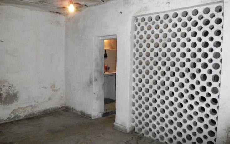 Foto de casa en venta en 1 1, santa rosa, mérida, yucatán, 1996212 no 03
