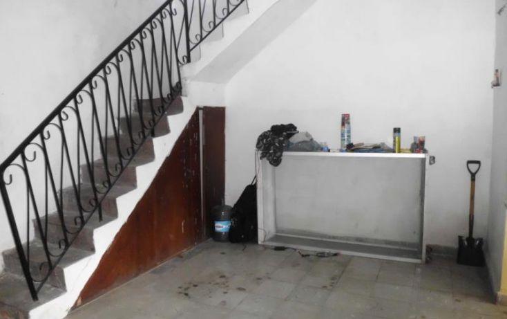 Foto de casa en venta en 1 1, santa rosa, mérida, yucatán, 1996212 no 07