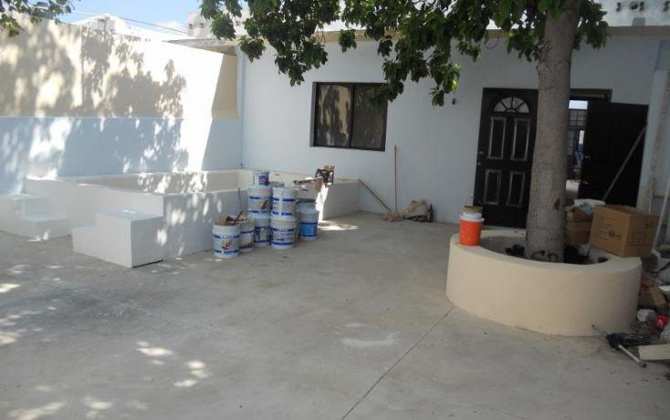 Foto de casa en venta en 1 1, santa rosa, mérida, yucatán, 2031808 no 01