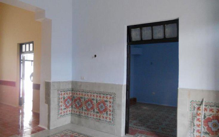 Foto de casa en venta en 1 1, santa rosa, mérida, yucatán, 2031808 no 02