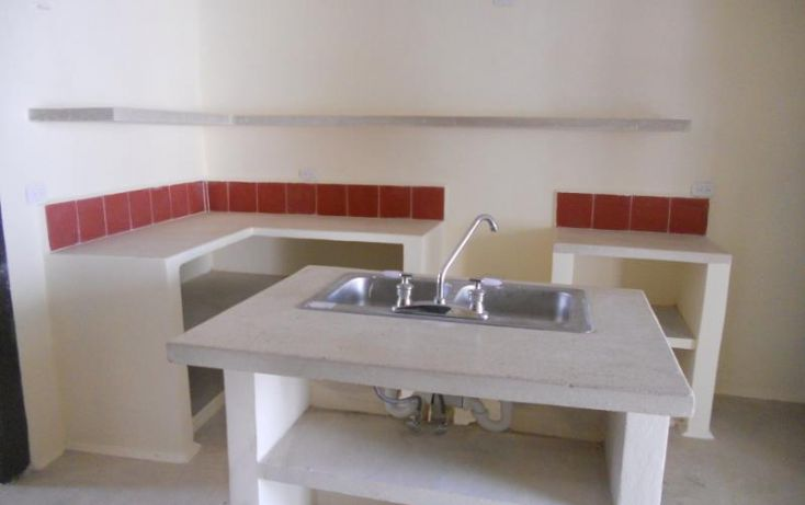 Foto de casa en venta en 1 1, santa rosa, mérida, yucatán, 2031808 no 03