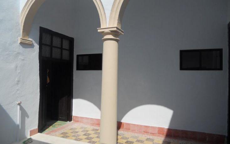 Foto de casa en venta en 1 1, santa rosa, mérida, yucatán, 2031808 no 04