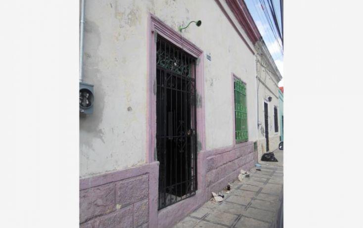 Foto de casa en venta en 1 1, santa rosa, mérida, yucatán, 2031808 no 05