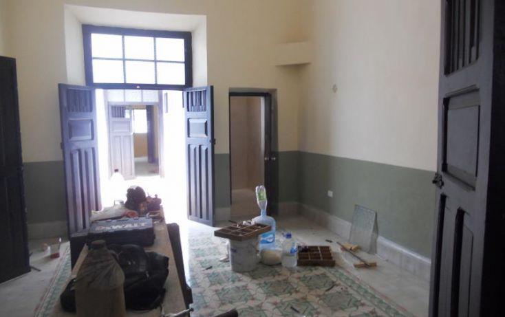 Foto de casa en venta en 1 1, santa rosa, mérida, yucatán, 2031808 no 06